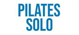 pilates-solo
