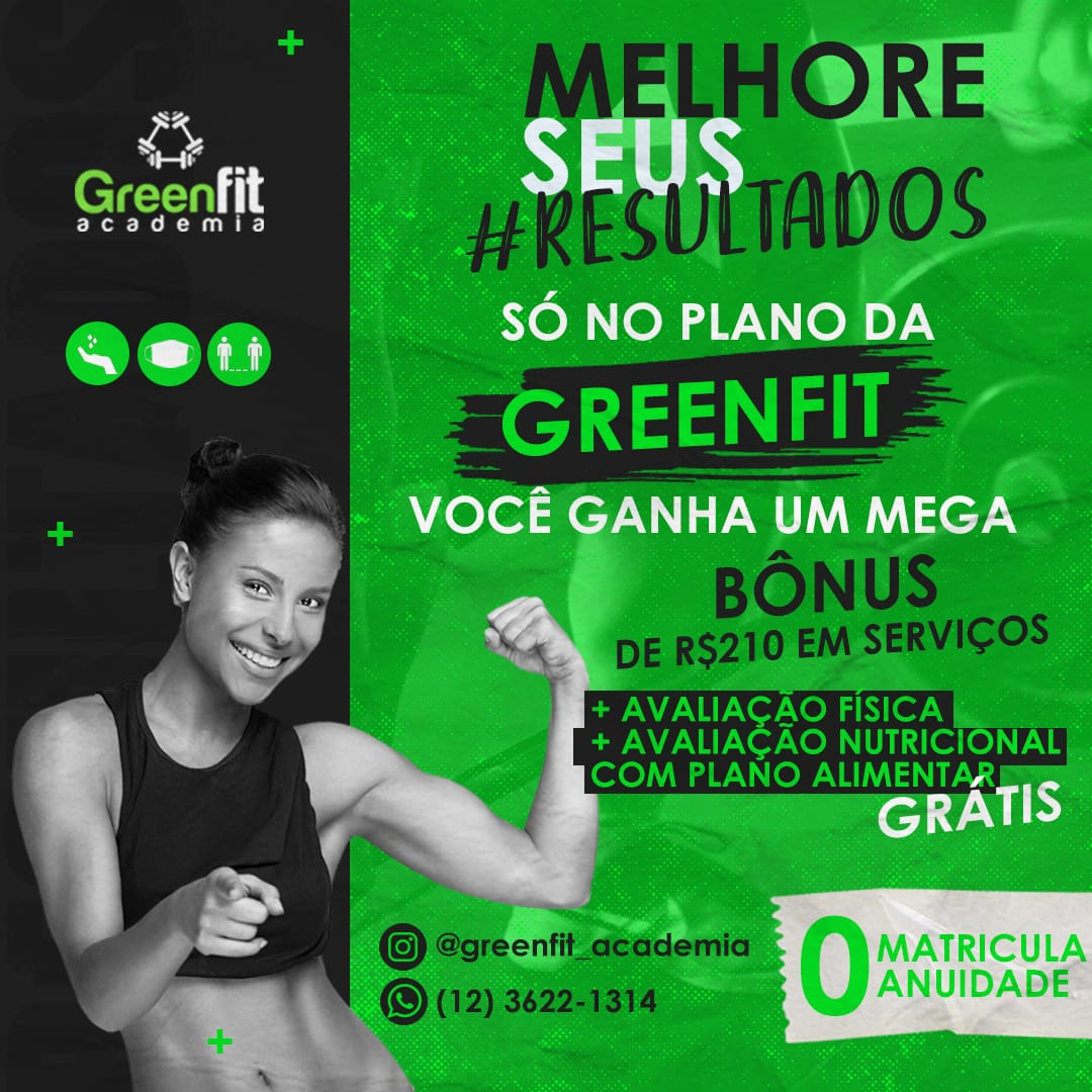 pano-result-greenfit