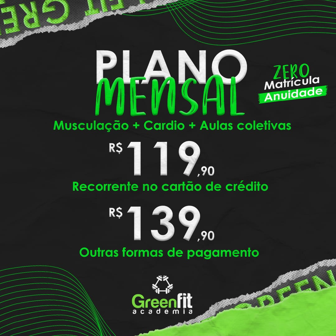 plano-mensal-greenfit