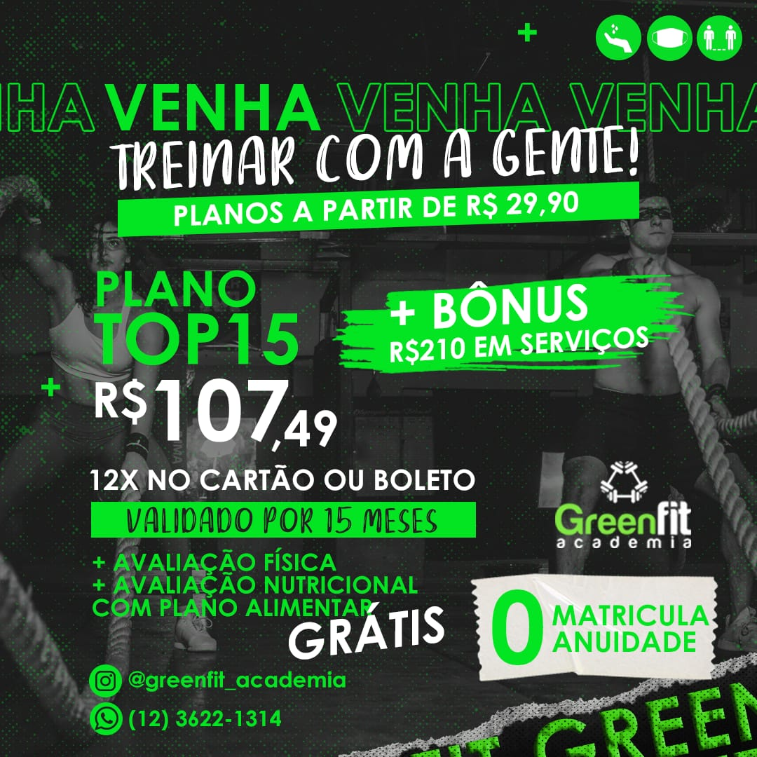 plano-top-15-greenfit